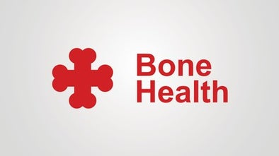 Bone Health Image