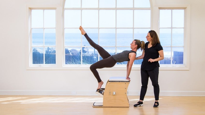 wunda chair workout with alycea ungaro class 2594
