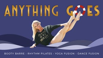Anything Goes Image