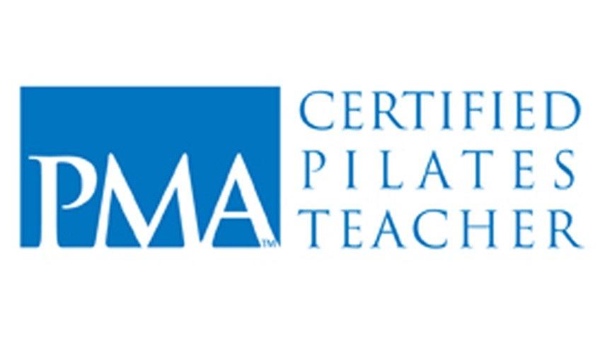 PMA Continuing Education Credits
