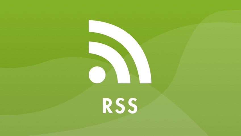 dating consigli feed RSS datazione di un conservatore