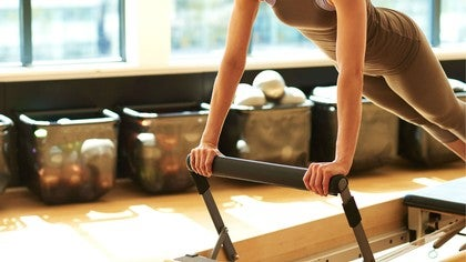 What You Need To Know When Buying An Aeropilates Reformer